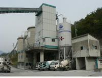 八幡浜工場